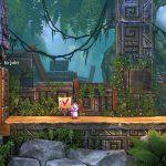 Artistry in Games 2014-12-08_00005-150x150 JUJU Review Reviews  review platformer parents kid-friendly indie flying wild hog