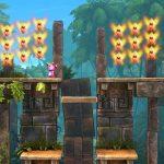Artistry in Games 2014-12-08_00007-150x150 JUJU Review Reviews  review platformer parents kid-friendly indie flying wild hog