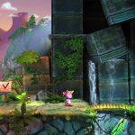 Artistry in Games 2014-12-08_00029-150x150 JUJU Review Reviews  review platformer parents kid-friendly indie flying wild hog