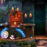 Artistry in Games 2014-12-08_00030-150x150 JUJU Review Reviews  review platformer parents kid-friendly indie flying wild hog