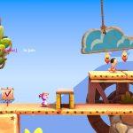Artistry in Games 2014-12-09_00006-150x150 JUJU Review Reviews  review platformer parents kid-friendly indie flying wild hog