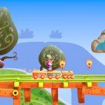 Artistry in Games 2014-12-09_00007-150x150 JUJU Review Reviews  review platformer parents kid-friendly indie flying wild hog