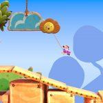 Artistry in Games 2014-12-09_00008-150x150 JUJU Review Reviews  review platformer parents kid-friendly indie flying wild hog