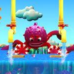 Artistry in Games 2014-12-09_00025-150x150 JUJU Review Reviews  review platformer parents kid-friendly indie flying wild hog