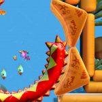 Artistry in Games 2014-12-09_00027-150x150 JUJU Review Reviews  review platformer parents kid-friendly indie flying wild hog