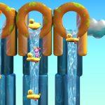 Artistry in Games 2014-12-09_00028-150x150 JUJU Review Reviews  review platformer parents kid-friendly indie flying wild hog
