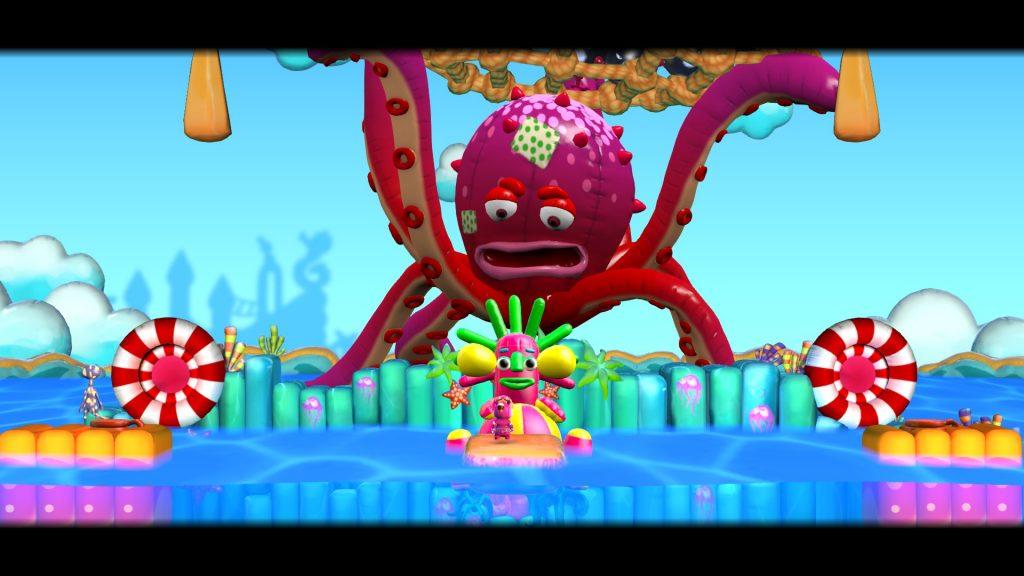 Artistry in Games 2014-12-10_00001-1024x576 JUJU Review Reviews  review platformer parents kid-friendly indie flying wild hog