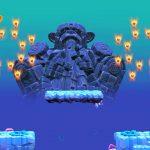 Artistry in Games 2014-12-10_00012-150x150 JUJU Review Reviews  review platformer parents kid-friendly indie flying wild hog