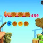 Artistry in Games 2014-12-10_00016-150x150 JUJU Review Reviews  review platformer parents kid-friendly indie flying wild hog
