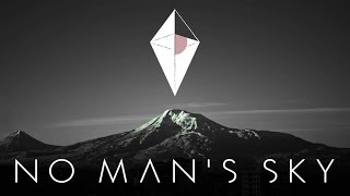 Artistry in Games NO-MANS-SKY-GAMEPLAY-PS4-RARE-CREATURES-POOP-OUT-RARE-MATERIALS NO MAN'S SKY GAMEPLAY PS4 - RARE CREATURES POOP OUT RARE MATERIALS Uncategorized