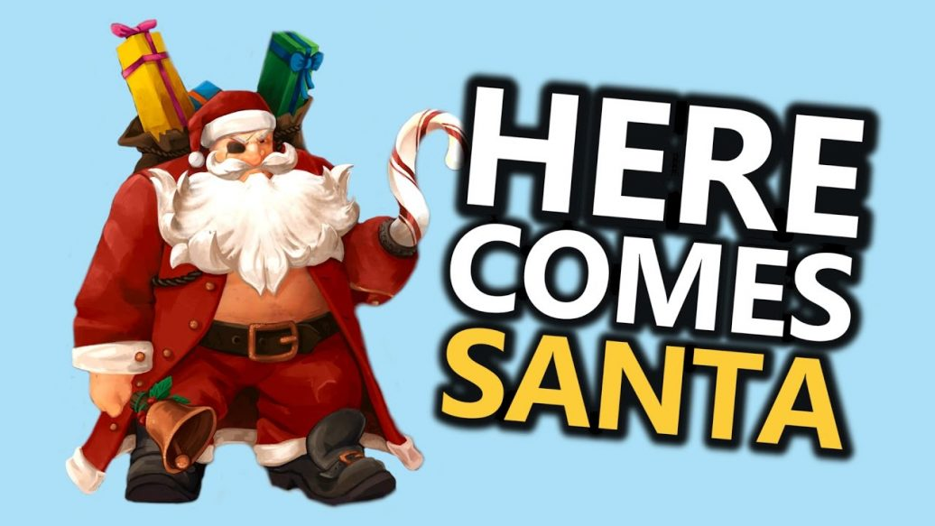 Overwatch-Christmas-Coming-Soon
