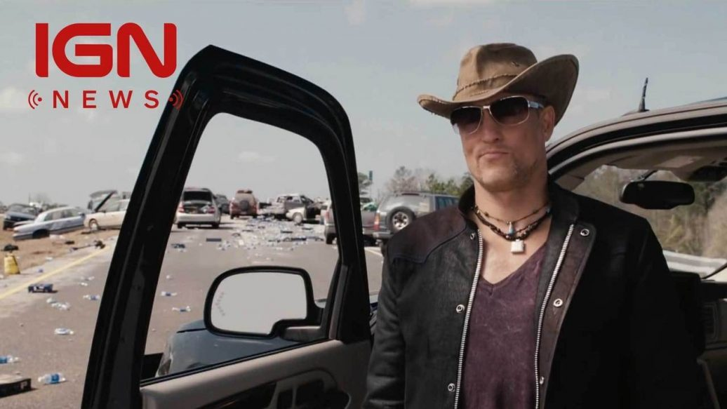 Artistry in Games Han-Solo-Woody-Harrelson-Reveals-the-Character-Hes-Playing-IGN-News-1036x583 Han Solo: Woody Harrelson Reveals the Character He's Playing - IGN News News  social news IGN News IGN feature Entertainment Breaking news