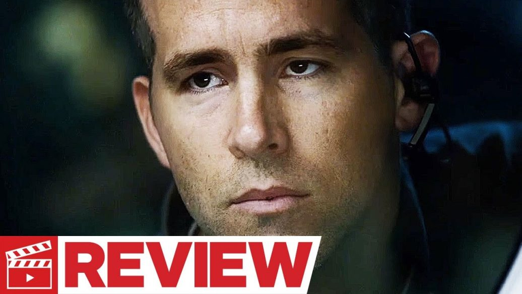 Artistry in Games Life-2017-Movie-Review-1036x583 Life (2017) Movie Review News  Space ryan reynolds movie reviews life review life movie jake gyllenhaal ign movie reviews IGN feature Alien 2017