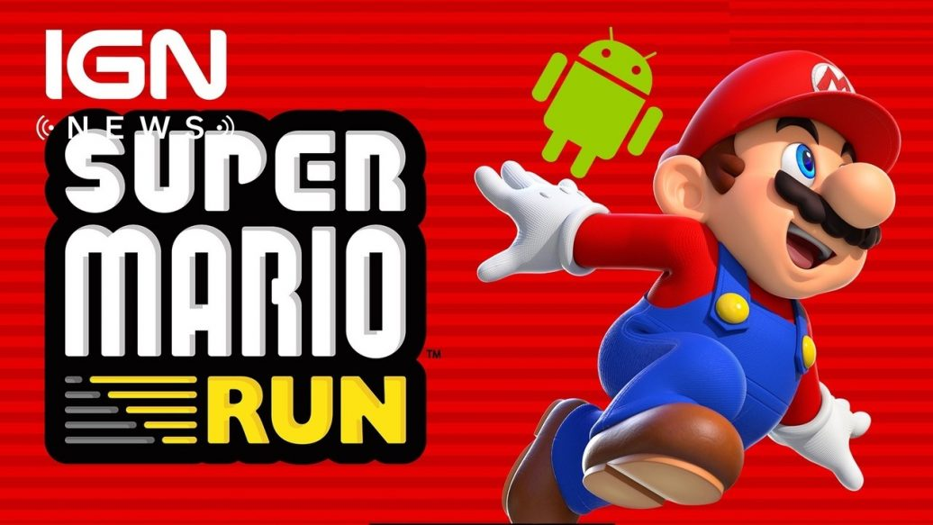 Super-Mario-Run-Android-Release-Date-Announced-IGN-News