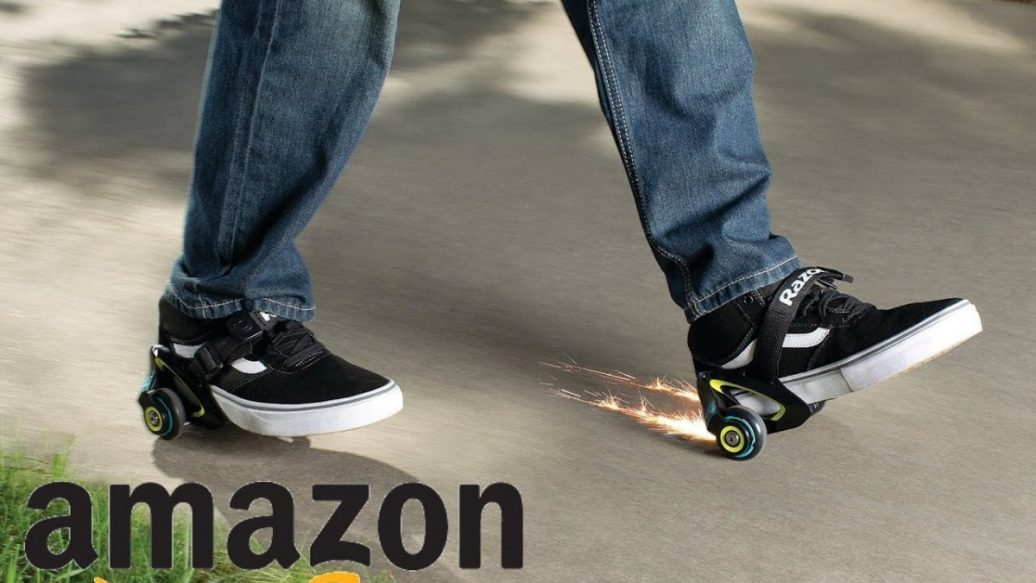 5 Cool Gadgets You Can Buy Now On Amazon 22 on 12 Tricks That Will Help You To Look Like