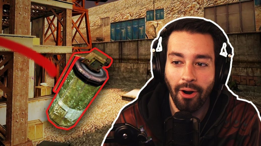 Artistry in Games Best-Accidental-Grenade-Prop-Hunt-403-1036x583 Best Accidental Grenade! (Prop Hunt #403) News  zemachinima Video three tejbz silly seananners prop Play part Online multiplayer Mod mexican lol live let's Hunt hundred gmod gassymexican gassy garry's gaming games Gameplay gamemode game funny four custom commentators Commentary and 403