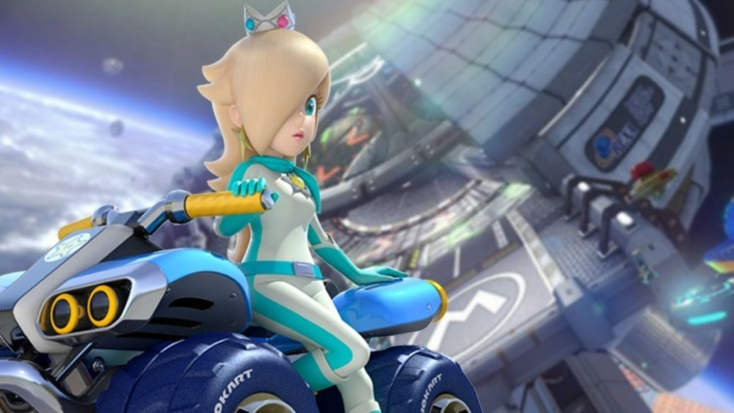 Artistry in Games Every-Battle-Mode-Course-In-Mario-Kart-8-Deluxe-1036x583 Every Battle Mode Course In Mario Kart 8 Deluxe News  top videos switch stages Racing Nintendo Mario Kart 8 Deluxe mario kart IGN games Gameplay courses battle mode battle maps Action
