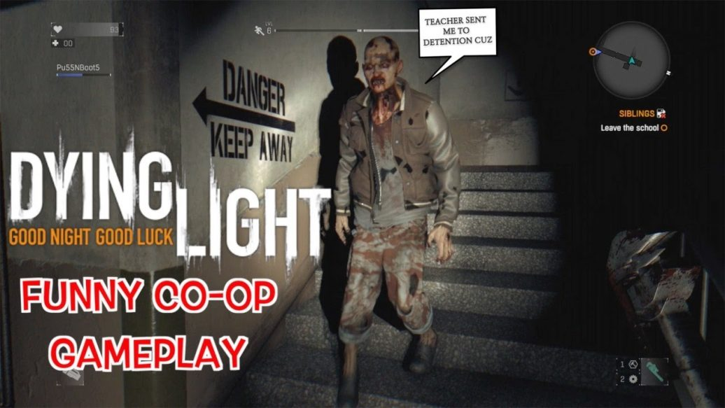 "Artistry in Games THEY-GOT-NIGHT-SCHOOLS-FUNNY-CO-OP-DYING-LIGHT-GAMEPLAY-5-ITSREAL85-PU55NBOOT5-1036x583 THEY GOT NIGHT SCHOOLS??? ( FUNNY CO-OP ""DYING LIGHT GAMEPLAY #5) ITSREAL85 & PU55NBOOT5 News  itsreal85vids funny gaming hilarious itsreal85 pu55nboot5 gaming itsreal85 pu55nboot5 comedy gaming hilarious funny commentary funny gameplay hilarious commentary"