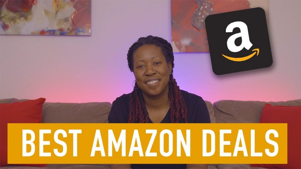 Artistry in Games Top-Amazon-Deals-April-2017-1036x583 Top Amazon Deals April 2017 Amazon Reviews  Zelda top tech deals top deals top amazon deals february top amazon deals top 5 tech deals top 5 top 3 top 10 tech deals top 10 technology techmeout tech under 50 tech under 25 tech deals on amazon tech deals on amazon Nintendo Switch must see products gadgets deals on amazon 2017 deals on amazon deals april 2017 deals best tech deals best deals best amazon deals amazon tech deals amazon deals amazon