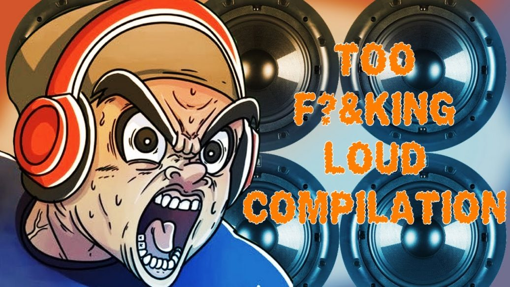 Artistry in Games WOULD-YOU-WANNA-BE-MY-NEIGHBOR-LOUD-COMP-1036x583 WOULD YOU WANNA BE MY NEIGHBOR!? [LOUD COMP] News  too loud lol lmao funny moments dashiexp dashiegames dashie Compilation best of