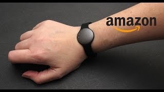 5 Cool Gadgets You Can Buy Now On Amazon 24
