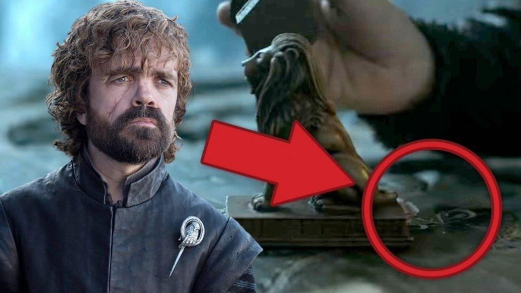 Emilia Clarke Teases Game of Thrones Season 7 Emilia Clarke Teases Game of Thrones Season 7 new pics