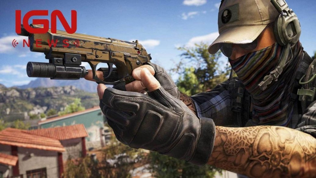 Artistry in Games The-Best-Selling-Games-of-2017-So-Far-IGN-News-1036x583 The Best Selling Games of 2017, So Far - IGN News News  Xbox One XBox 360 video games Tom Clancy's Ghost Recon: Wildlands social PS3 PC Overwatch Nintendo NBA 2k17 IGN News IGN Grand Theft Auto V gaming games for honor Final Fantasy XV FIFA 17 feature Call of Duty: Infinite Warfare Breaking news battlefield 1 #ps4