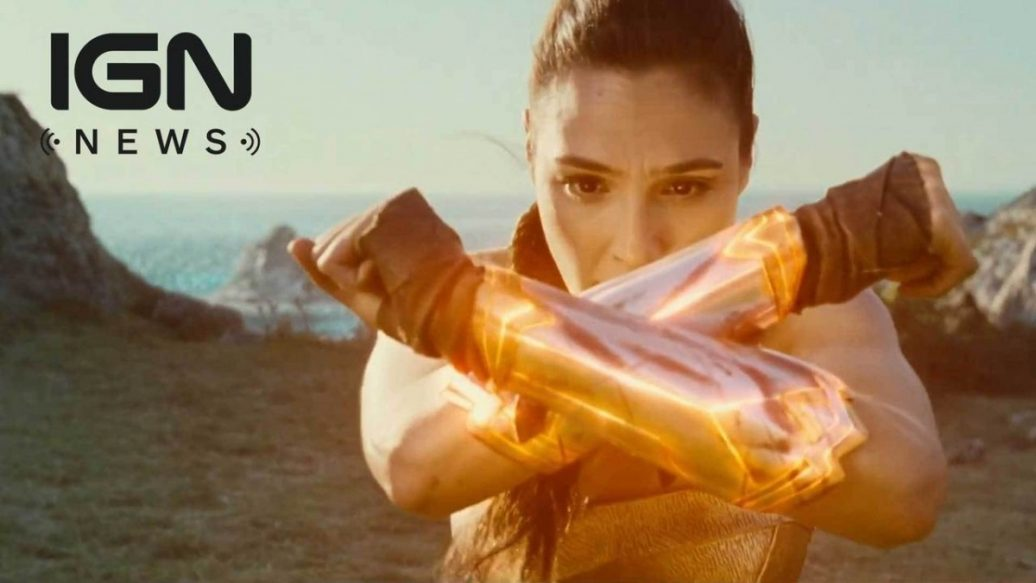 Artistry in Games Wonder-Woman-First-Reactions-Twitter-Roundup-IGN-News-1036x583 Wonder Woman First Reactions Twitter Roundup - IGN News News  wonder woman tv television people movies movie justice league IGN News IGN gal gadot film feature cinema Breaking news