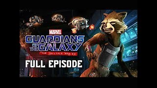 Artistry in Games Guardians-of-the-Galaxy-Episode-2-Walkthrough-FULL-EPISODE-Under-Press Guardians of the Galaxy Episode 2 Walkthrough - FULL EPISODE Under Press News  walkthrough Video game Video trailer Single review playthrough Player Play part Opening new mission let's Introduction Intro high HD Guide games Gameplay game Ending definition CONSOLE Commentary Achievement 60FPS 60 fps 1080P