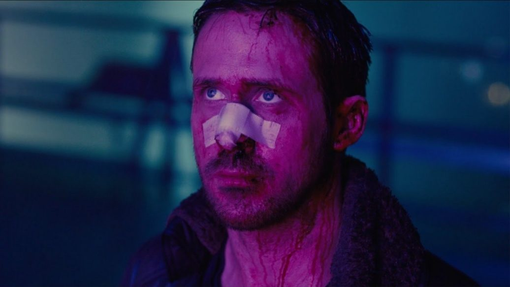 Artistry in Games Blade-Runner-2049-Trailer-2-1036x583 Blade Runner 2049 - Trailer #2 News  Warner Brothers trailer Scott Free Productions sci-fi movie IGN Blade Runner 2049 Alcon Entertainment