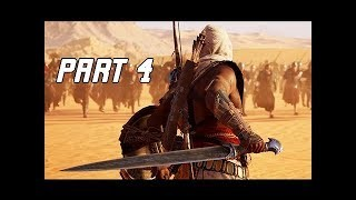 Artistry in Games Assassins-Creed-Origins-Gameplay-Walkthrough-Part-4-Combat-Hands-on-Impressions Assassin's Creed Origins Gameplay Walkthrough Part 4 - Combat? (Hands on Impressions) News  walkthrough Video game Video trailer Single review playthrough Player Play part Opening new mission let's Introduction Intro high HD Guide games Gameplay game Ending definition CONSOLE Commentary Achievement 60FPS 60 fps 1080P