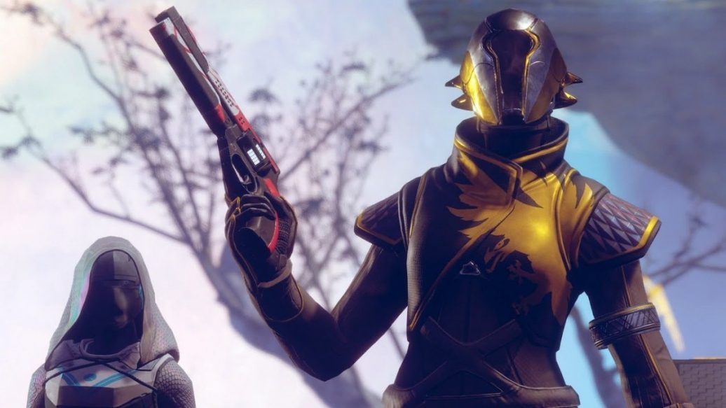 Artistry in Games Destiny-2-7-Minutes-of-PvP-Gameplay-on-Javelin-4-4K-60FPS-1036x583 Destiny 2: 7 Minutes of PvP Gameplay on Javelin-4 (4K 60FPS) News  Xbox One Shooter PC IGN Gameplay destiny 2 Bungie Software #ps4