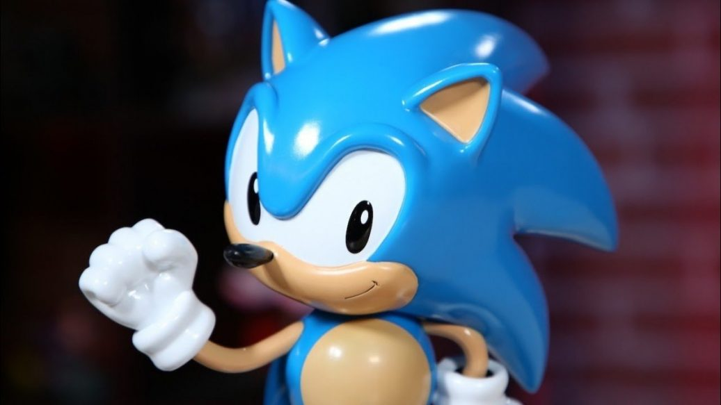 Artistry in Games Sonic-Mania-Collectors-Edition-Unboxing-1036x583 Sonic Mania Collector's Edition Unboxing News  Xbox One unboxing top videos switch Sonic Mania sonic sega platformer PC PagodaWest Games ign unboxings IGN games feature #ps4