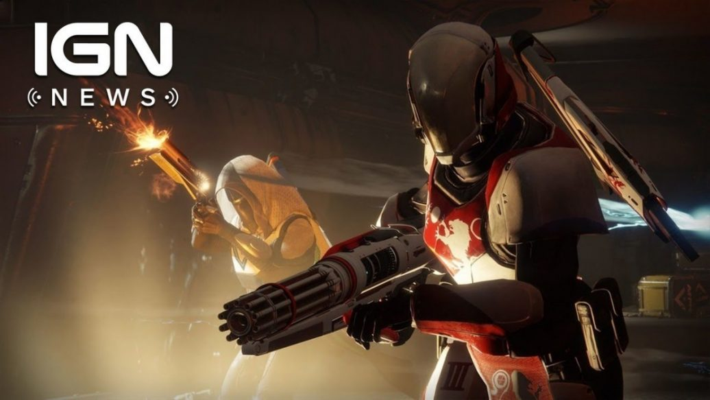Artistry in Games Bungie-Removing-Destiny-2-Gauntlet-that-Shares-Elements-with-Offensive-Symbol-IGN-News-1036x583 Bungie Removing Destiny 2 Gauntlet that 'Shares Elements' with Offensive Symbol - IGN News News  Xbox Scorpio Xbox One XBox 360 videos games PS3 PC Nintendo IGN News IGN gaming games feature destiny 2 Destiny Breaking news #ps4