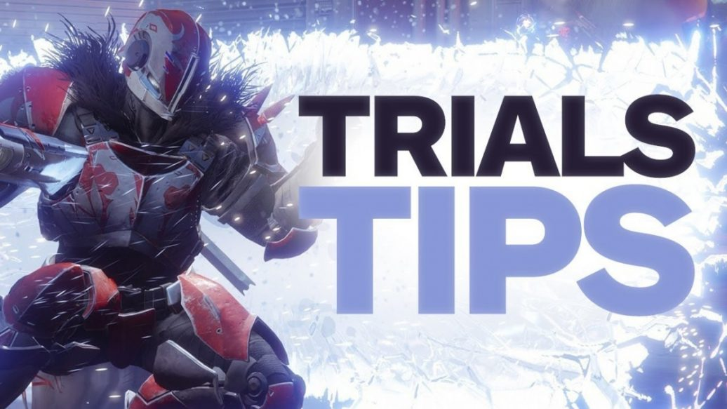 Artistry in Games Destiny-2-7-Tips-To-Prepare-for-Trials-of-the-Nine-Best-Way-to-Play-1036x583 Destiny 2: 7 Tips To Prepare for Trials of the Nine - Best Way to Play News  Xbox One Trials of the nine tips Shooter PvP PC IGN Guide games Fireteam Chat feature destiny 2 Bungie Software best way to play Activision #ps4
