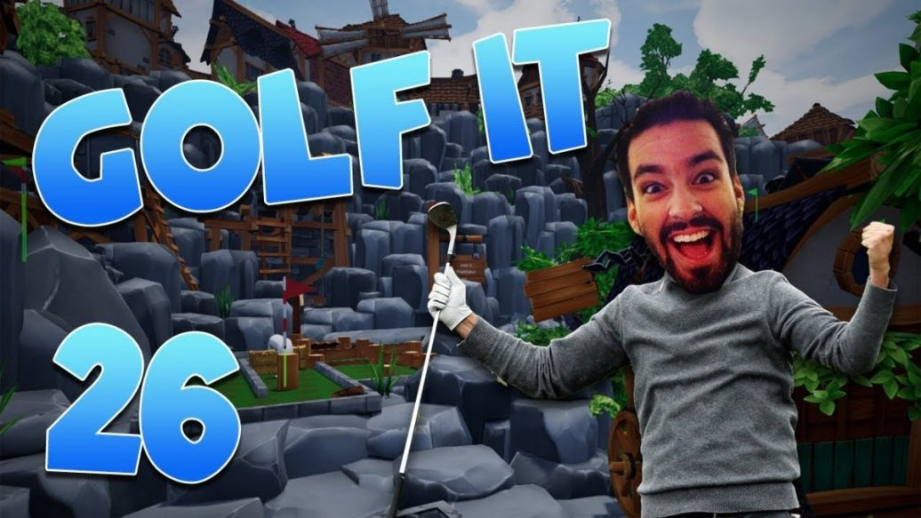 Artistry in Games Ill-Show-Yah-How-To-Golf-Georgie-Golf-It-26-1036x583 I'll Show Yah How To Golf Georgie! (Golf It #26) News  Video twenty thegamingterroriser six seananners putter putt Play part Online new multiplayer mexican live let's it golfing golf goldglovetv gassymexican gassy gaming games Gameplay game Commentary comedy 26