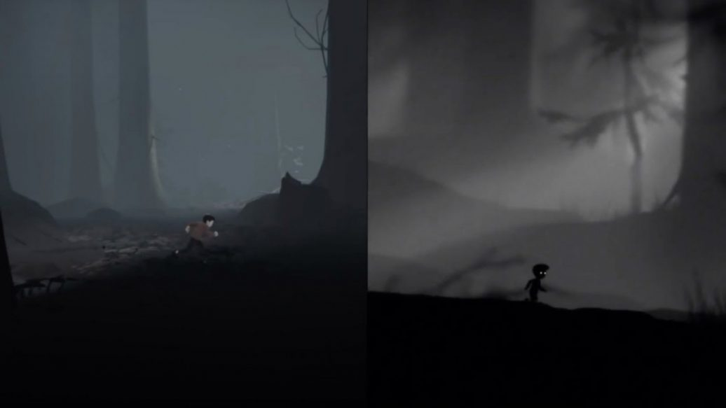 Artistry in Games Inside-and-Limbo-Official-Double-Pack-Retail-Launch-Trailer-1036x583 Inside and Limbo Official Double Pack Retail Launch Trailer News  Xbox One trailer Playdead platformer PC Limbo Inside IGN games Double Eleven Studios adventure #ps4