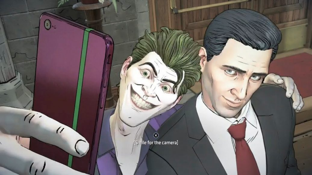 Artistry in Games Batman-I-The-Enemy-Within-I-Part-3-I-Old-Friends-1036x583 Batman I The Enemy Within I Part 3 I Old Friends Reviews  telltale series batman the enemy within telltale series gameplay walkthrough batman the enemy within telltale series batman the enemy within gameplay walkthrough batman the enemy within episode 2 batman the enemy within episode 1 batman the enemy within batman telltale series