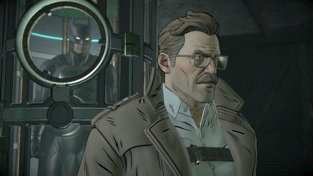 Artistry in Games Batman-I-The-Enemy-Within-TellTale-Series-Gameplay-Walkthrough-I-Part-4-I-Riddlers-Friendship-Game-1036x583 Batman I The Enemy Within TellTale Series Gameplay Walkthrough I Part 4 I Riddler's Friendship Game Reviews  telltale series batman the enemy within telltale series gameplay walkthrough batman the enemy within telltale series batman the enemy within gameplay walkthrough batman the enemy within episode 2 batman the enemy within episode 1 batman the enemy within batman telltale series