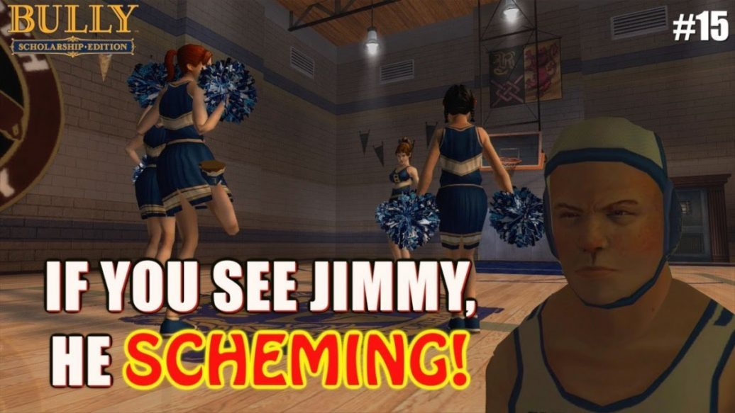"""Artistry in Games JIMMY-GOT-CAUGHT-HUSTLING-FUNNY-BULLY-SCHOLARSHIP-EDITION-GAMEPLAY-15-1036x583 JIMMY GOT CAUGHT HUSTLING! ( FUNNY """"BULLY, SCHOLARSHIP EDITION"""" GAMEPLAY #15) News  xbox one gaming let's play itsreal85 gaming channel gameplay walkthrough"""