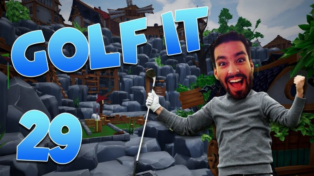Artistry in Games The-Map-That-Frustrated-Everyone-Golf-It-29-1036x583 The Map That Frustrated Everyone! (Golf It #29) News  Video twenty thegamingterroriser ritzplays putter putt Play part Online nine new multiplayer mexican live let's it iamwildcat golfing golf gassymexican gassy gaming games Gameplay game Commentary comedy 29