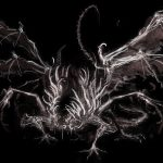 Artistry in Games 1974321-gaping_dragon_concept_art_1-150x150 Fantasy is No Longer Fantastic Opinion  kingdoms of amular fantasy dark souls