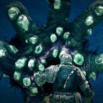 Artistry in Games Dark-Souls-1-150x150 Fantasy is No Longer Fantastic Opinion  kingdoms of amular fantasy dark souls