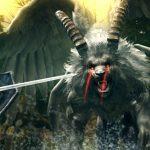 Artistry in Games Dark-Souls-preview-thumb-150x150 Fantasy is No Longer Fantastic Opinion  kingdoms of amular fantasy dark souls