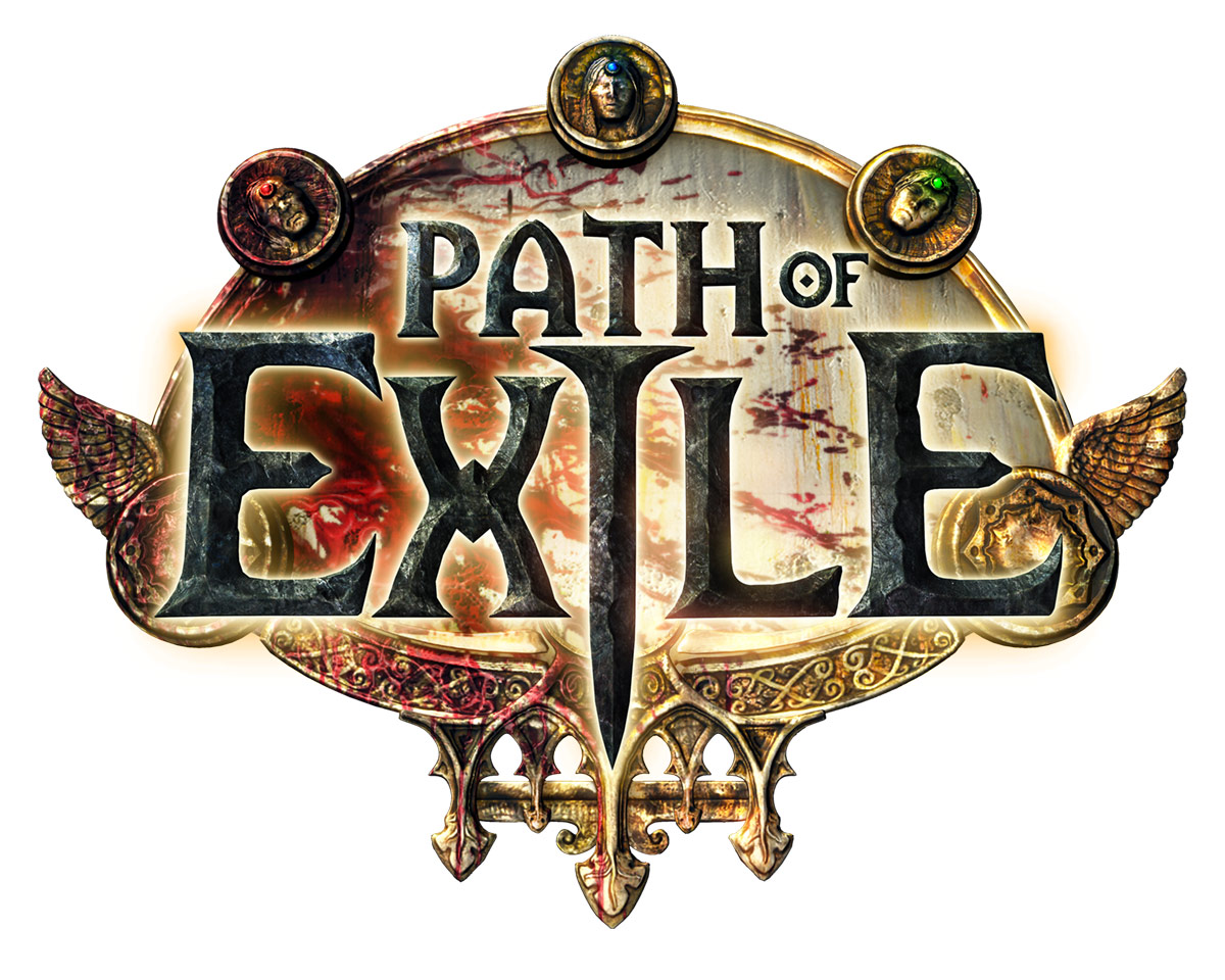Interview With Erik Olofsson: Lead Artist On Path Of Exile