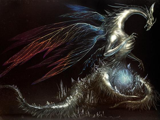 Artistry in Games SeathCA Fantasy is No Longer Fantastic Opinion  kingdoms of amular fantasy dark souls