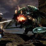 Artistry in Games a-150x150 Fantasy is No Longer Fantastic Opinion  kingdoms of amular fantasy dark souls