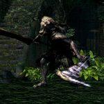Artistry in Games capra-demon-large-150x150 Fantasy is No Longer Fantastic Opinion  kingdoms of amular fantasy dark souls