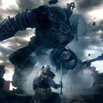 Artistry in Games k-bigpic-150x150 Fantasy is No Longer Fantastic Opinion  kingdoms of amular fantasy dark souls