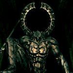 Artistry in Games prowling-demon-large-150x150 Fantasy is No Longer Fantastic Opinion  kingdoms of amular fantasy dark souls